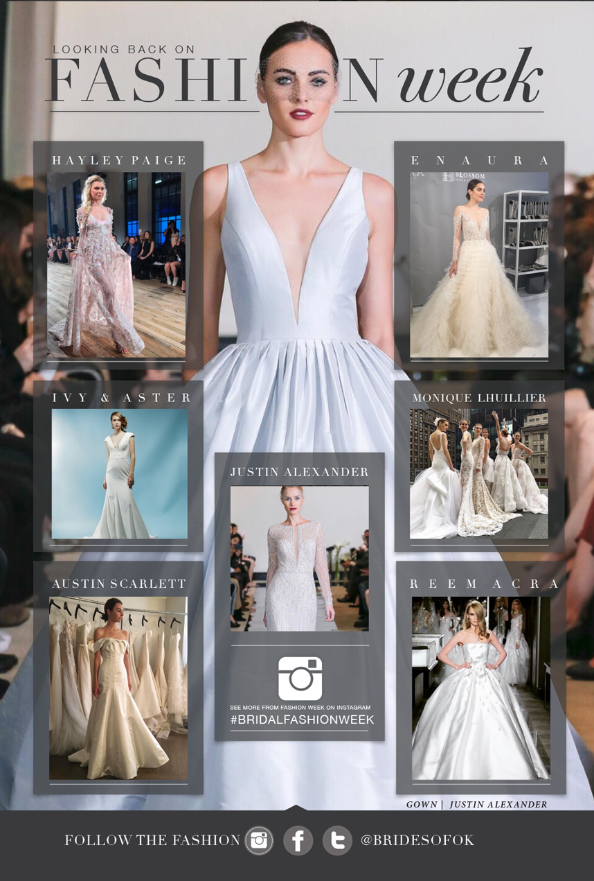 Oklahoma bridal gowns bridesmaids dresses for Wedding dress shops in okc