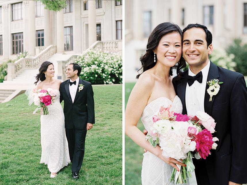 BOO_Toni&Ryan_EmilyAnnHughes_BLOG_09
