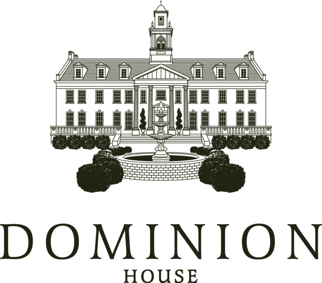The Dominion House - Oklahoma