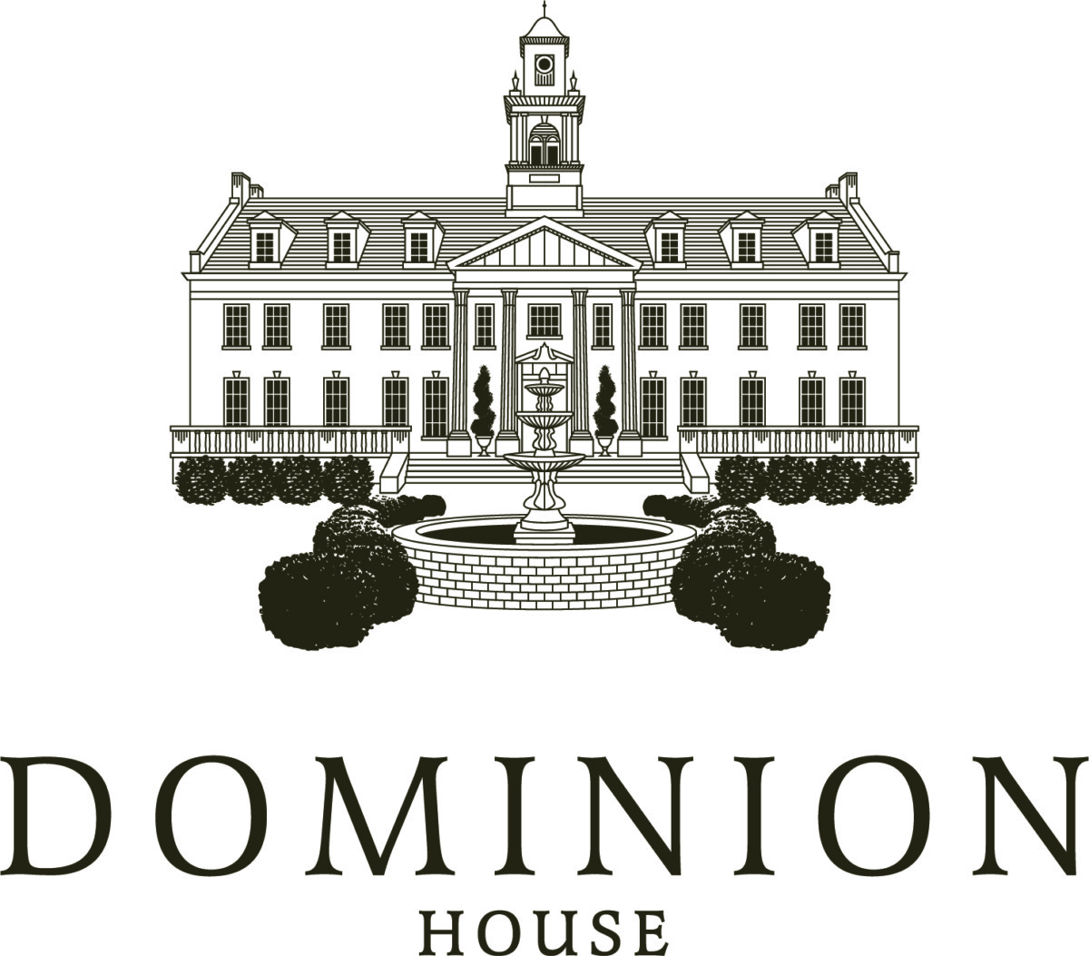 Dominion House Venues