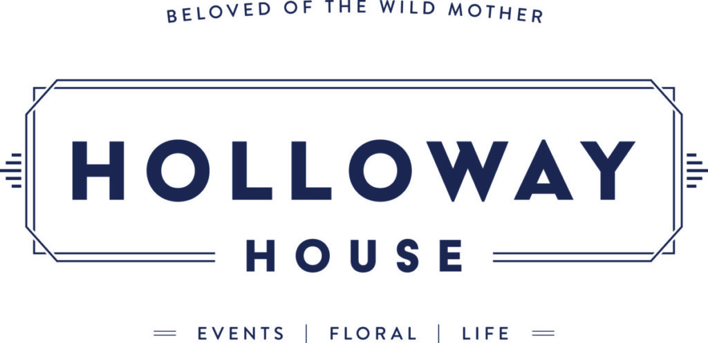 Holloway House - Oklahoma Wedding Venues