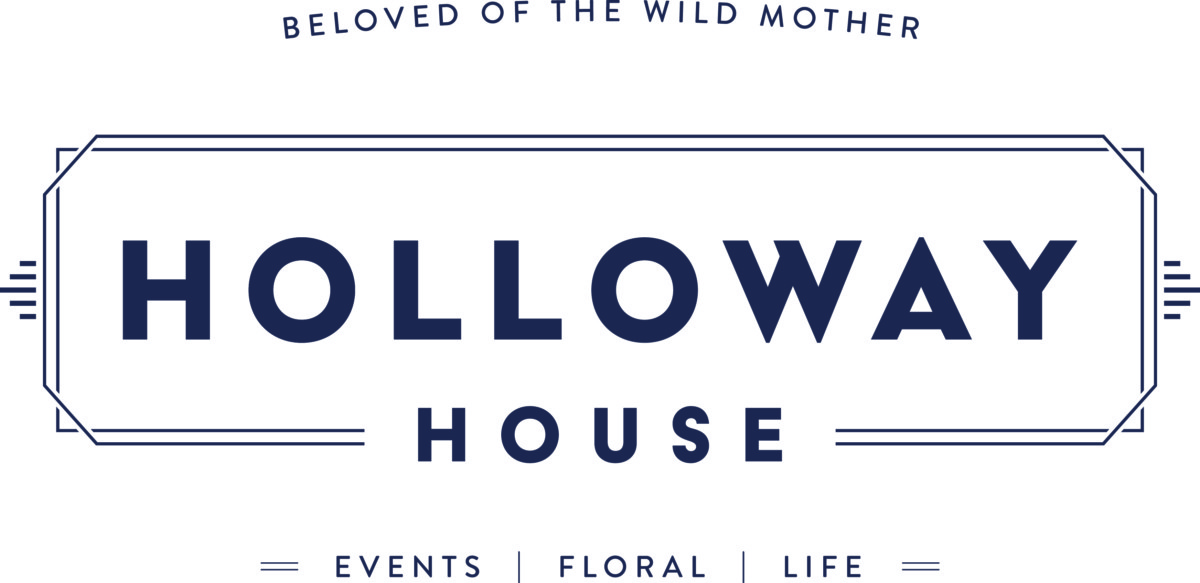 Holloway House Venues