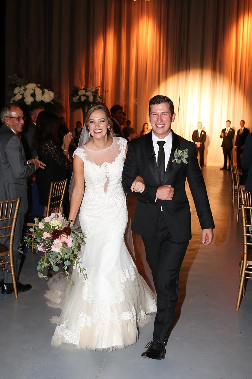 BOO_Jessica&Matt_AaronSnow_BLOG_06