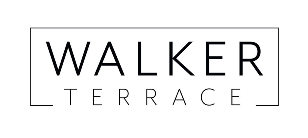 Walker Terrace - Oklahoma