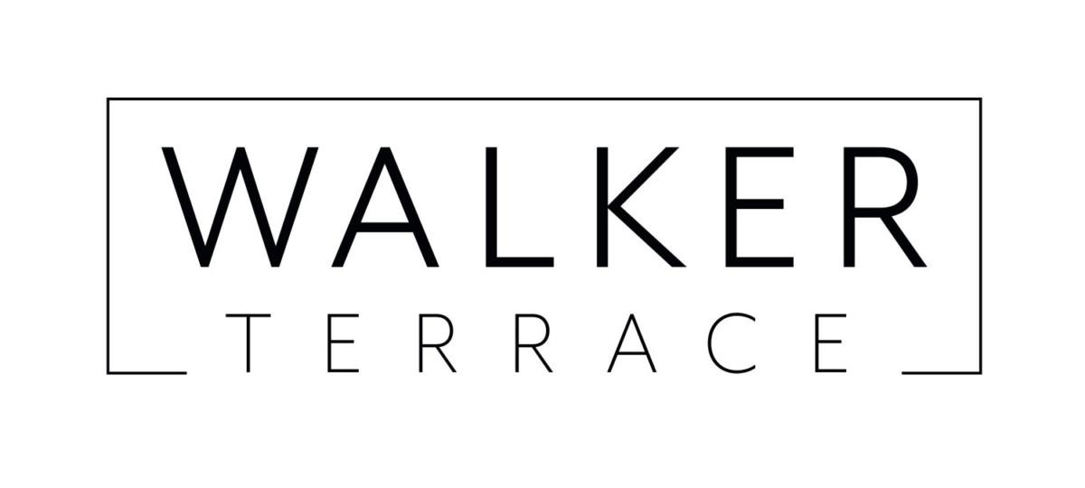 Walker Terrace Private Party Spaces, Venues