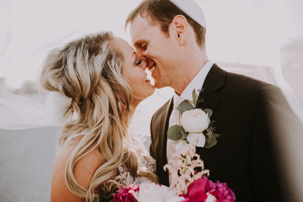 Katie Hadley Photography - Oklahoma Wedding Photography