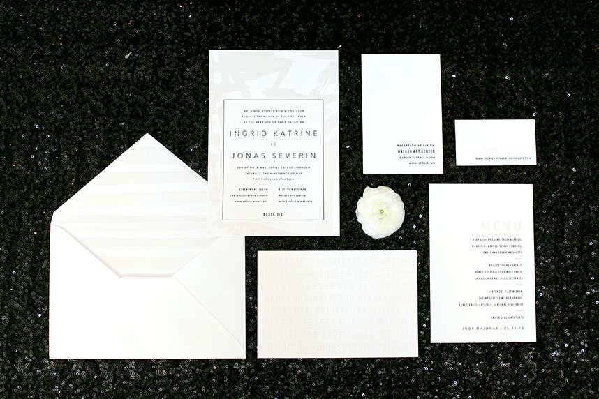 All you need to know about wedding invitation proofs and orders with while choosing the perfect wedding invitation can be quite the task as is hello endless options in every style the proofing and ordering process can be stopboris Choice Image