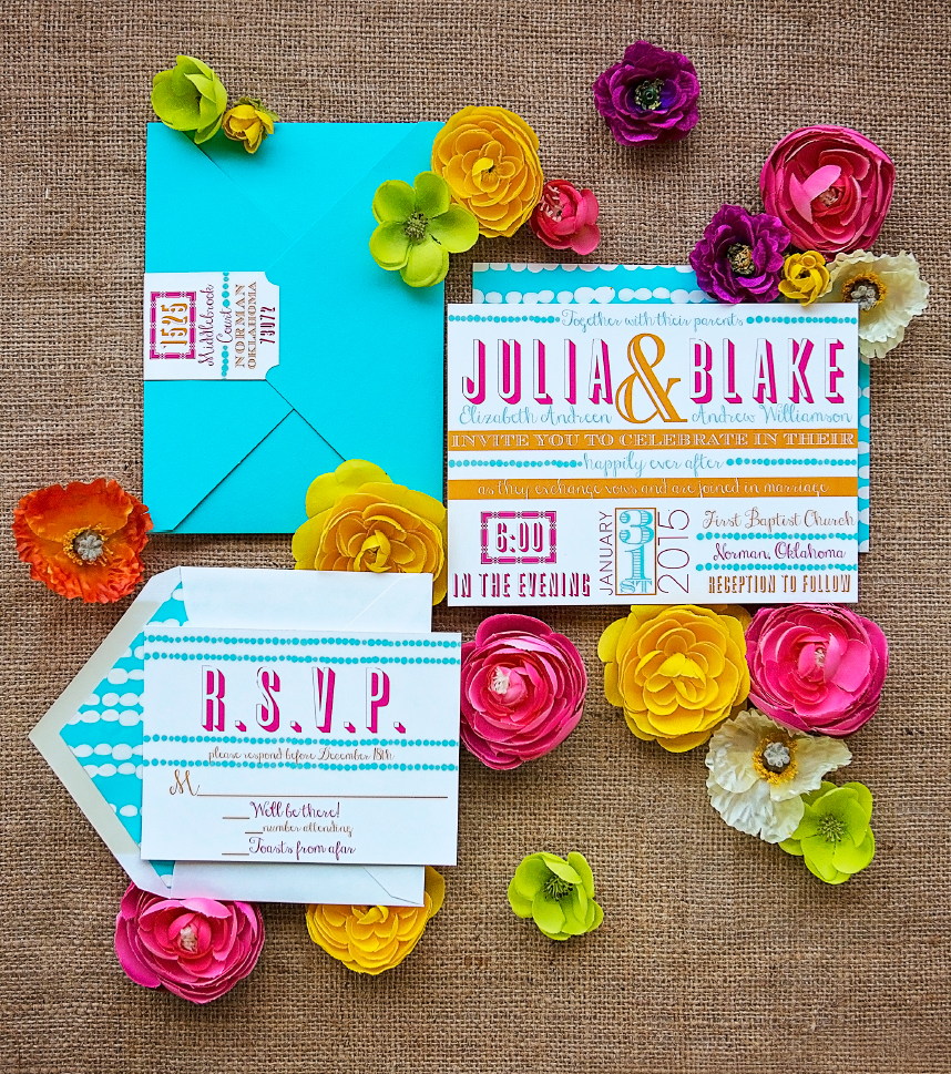All You Need To Know About Wedding Invitation Proofs And Orders With No Regrets