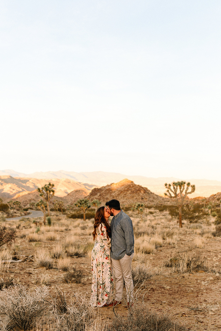 CarolineElizabeth_DestinationEngagement_BLOG_02