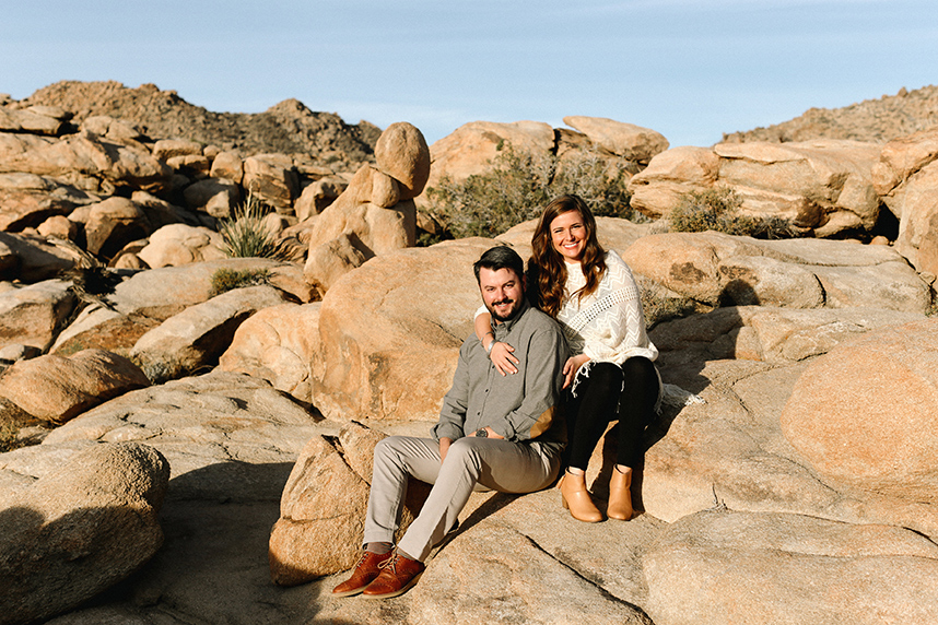 CarolineElizabeth_DestinationEngagement_BLOG_12