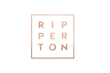 Ripperton Films - Oklahoma Wedding Videography