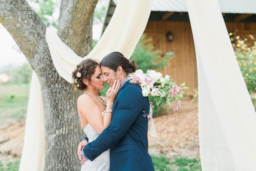 Megan-+-Alphus---Wedding-inspired-images-0273_BLOG-jm