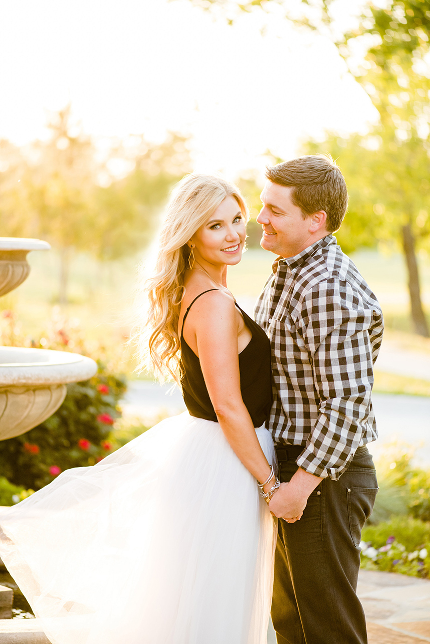 HollyGannettEngagement_BLOG_01