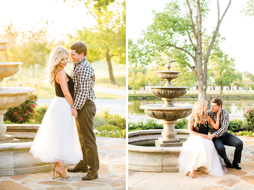 HollyGannettEngagement_BLOG_03