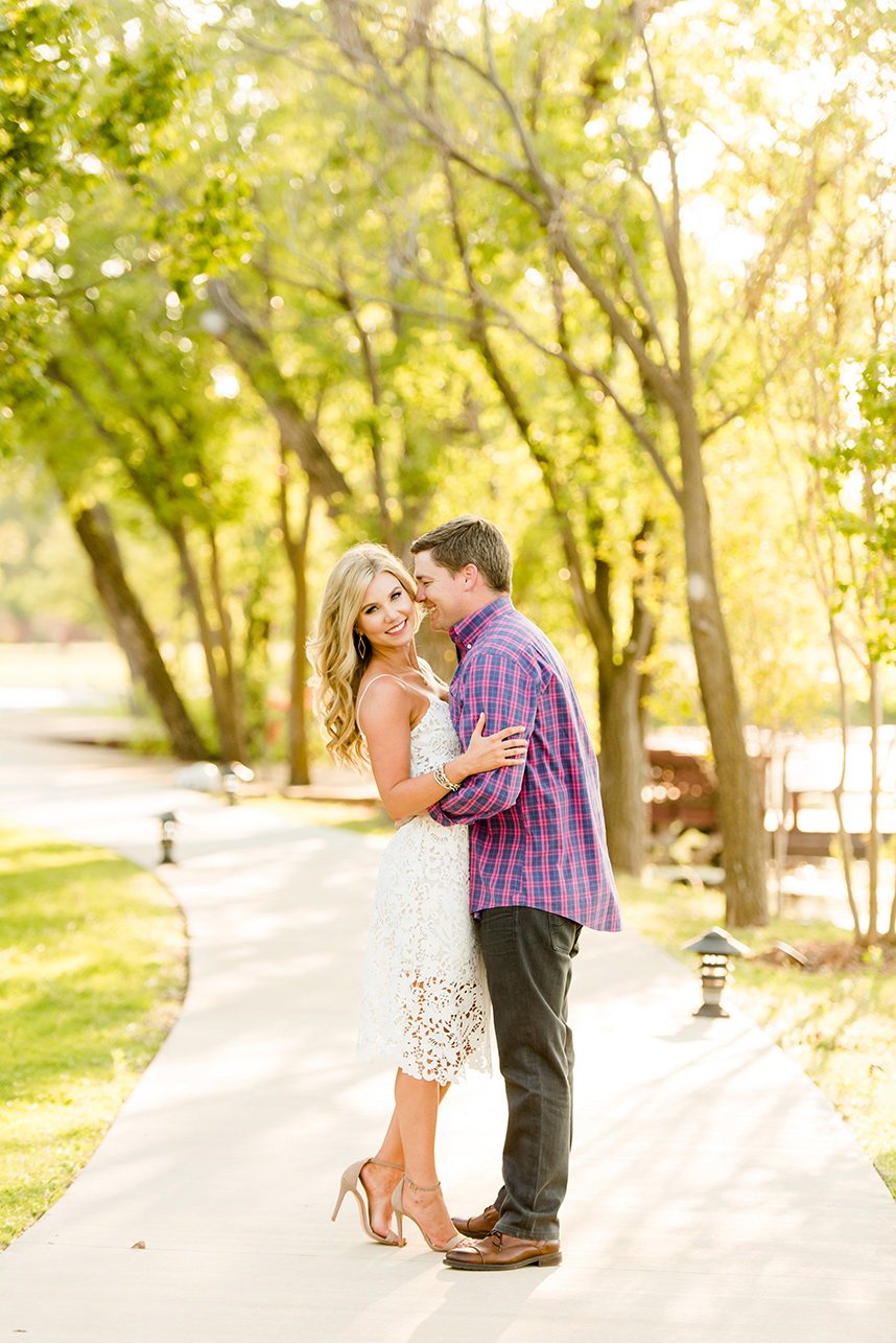 HollyGannettEngagement_BLOG_04