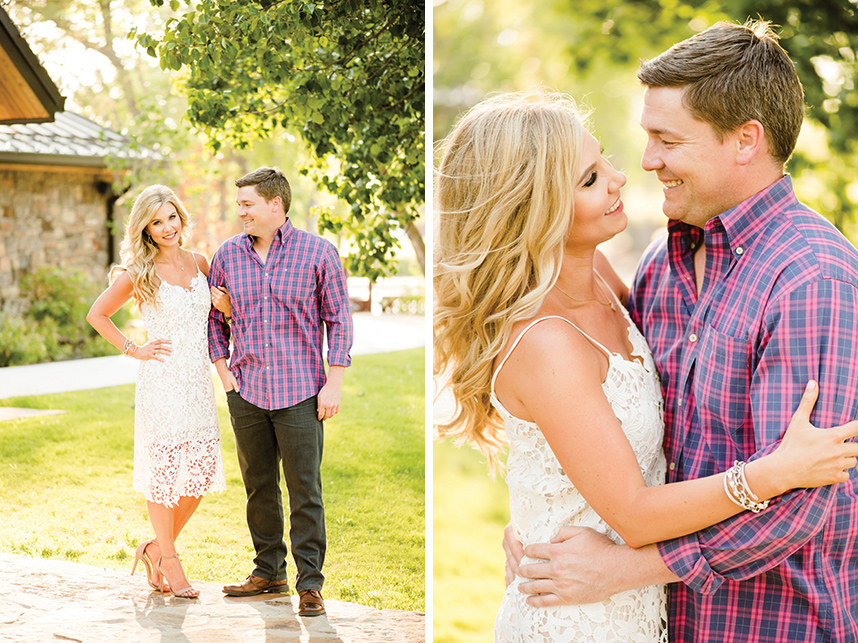 HollyGannettEngagement_BLOG_05