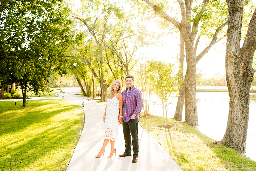 HollyGannettEngagement_BLOG_06