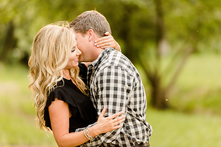 HollyGannettEngagement_BLOG_10