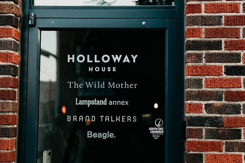 HollowayHouseLaunchPartyHKCO-49