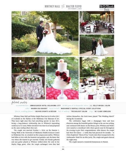 BOO_FW2017_WeddingAnnouncement_A-086