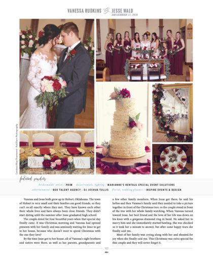 BOO_FW2017_WeddingAnnouncement_A-085