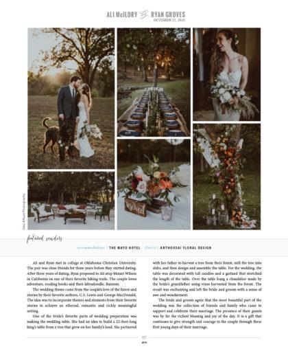 BOO_FW2017_WeddingAnnouncement_A-079