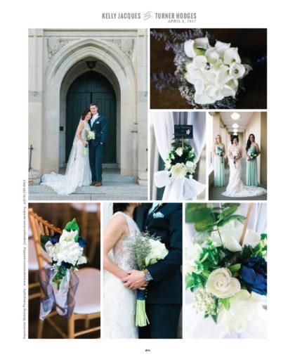 BOO_FW2017_WeddingAnnouncement_A-073