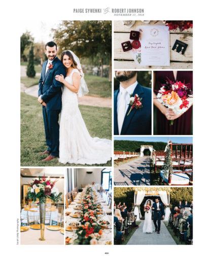 BOO_FW2017_WeddingAnnouncement_A-059
