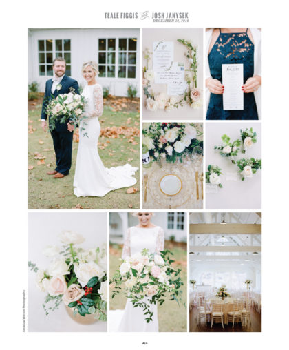 BOO_FW2017_WeddingAnnouncement_A-057