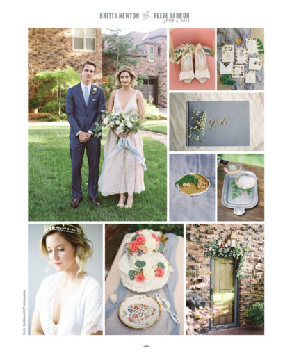 BOO_FW2017_WeddingAnnouncement_A-037