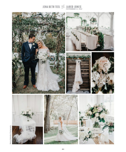 BOO_FW2017_WeddingAnnouncement_A-027