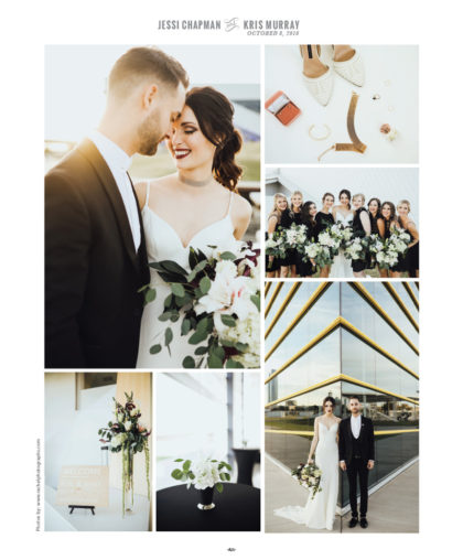BOO_FW2017_WeddingAnnouncement_A-025