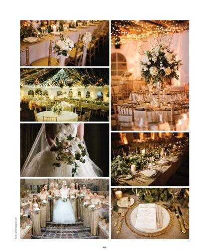 BOO_FW2017_WeddingAnnouncement_A-023