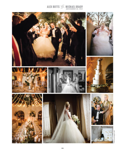 BOO_FW2017_WeddingAnnouncement_A-022