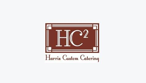 Harris Custom Catering - Oklahoma Wedding Catering