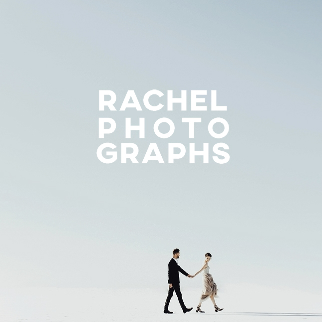 Rachel Photographs - Oklahoma