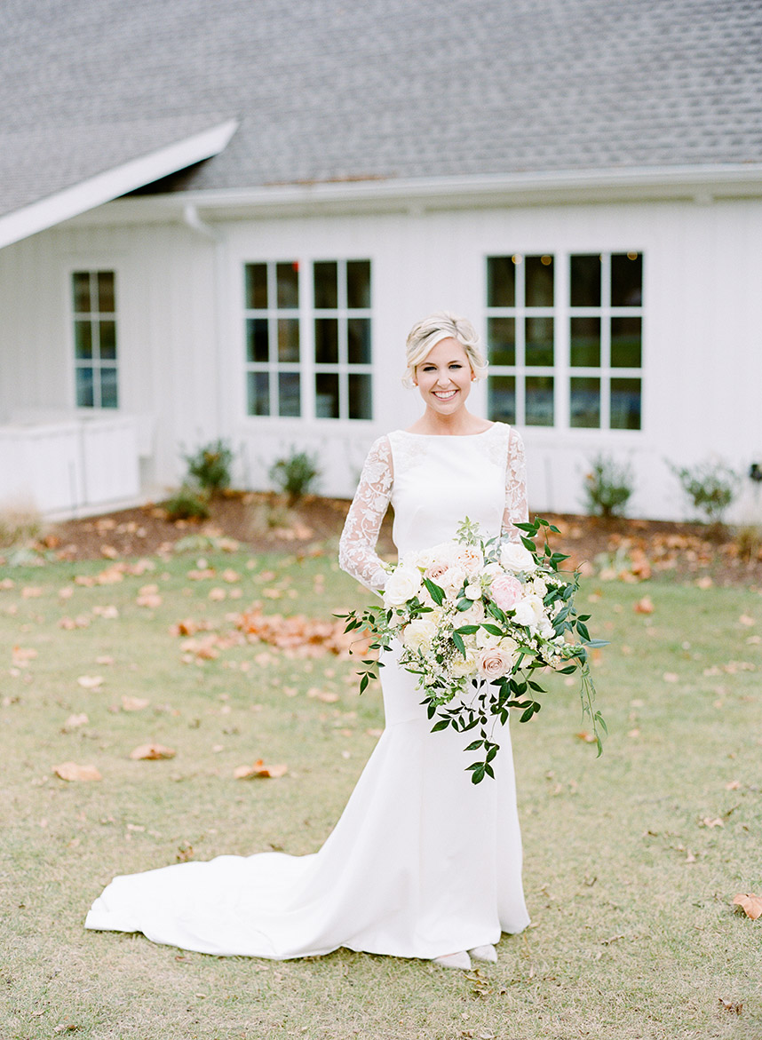 BOO_Teale Figgis-Janysek_Amanda Watson Photography_21
