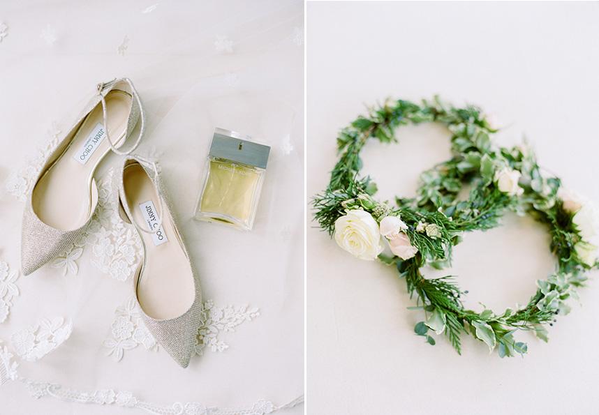 BOO_Teale-Figgis-Janysek_Amanda-Watson-Photography_double-1