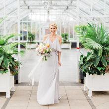 Kristen Edwards Photography - Oklahoma Wedding Photography