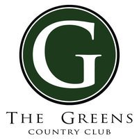 The Greens Country Club - Oklahoma Wedding Venues