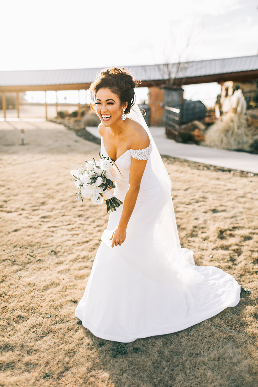 BOO_Alicia Clifton-Smith_FW17_Sarah Libby Photography_9