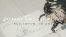 Scissortail Stories - Oklahoma Wedding Photography