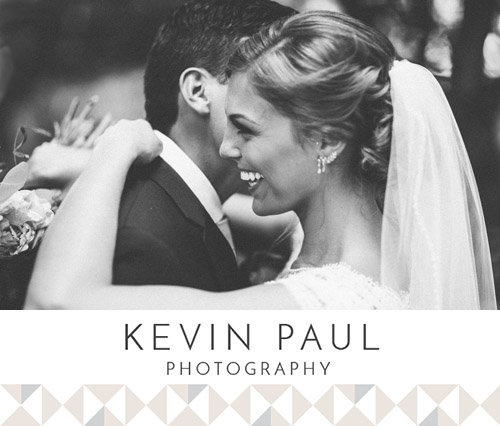 Kevin Paul Photography - Oklahoma