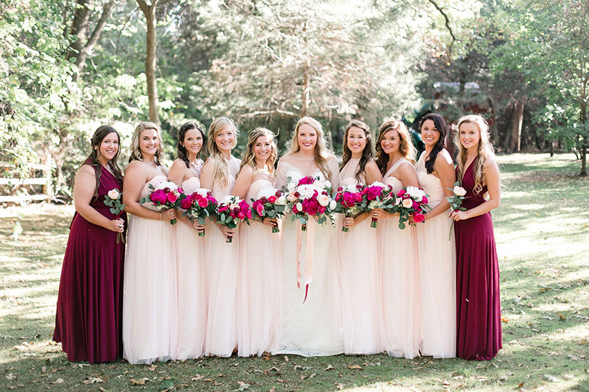 BOO_Madison Welch-Magill_Aubrey Marie Photography_52