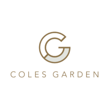 Coles Garden Wedding and Event Center Venues
