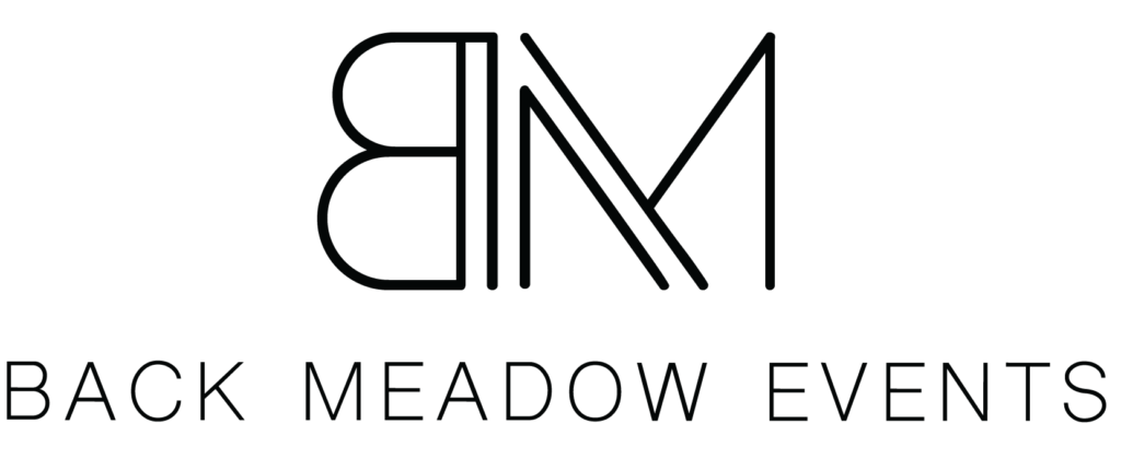 Back Meadow Events - Oklahoma Wedding Wedding Planner