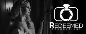 Redeemed Productions Photography, Videography