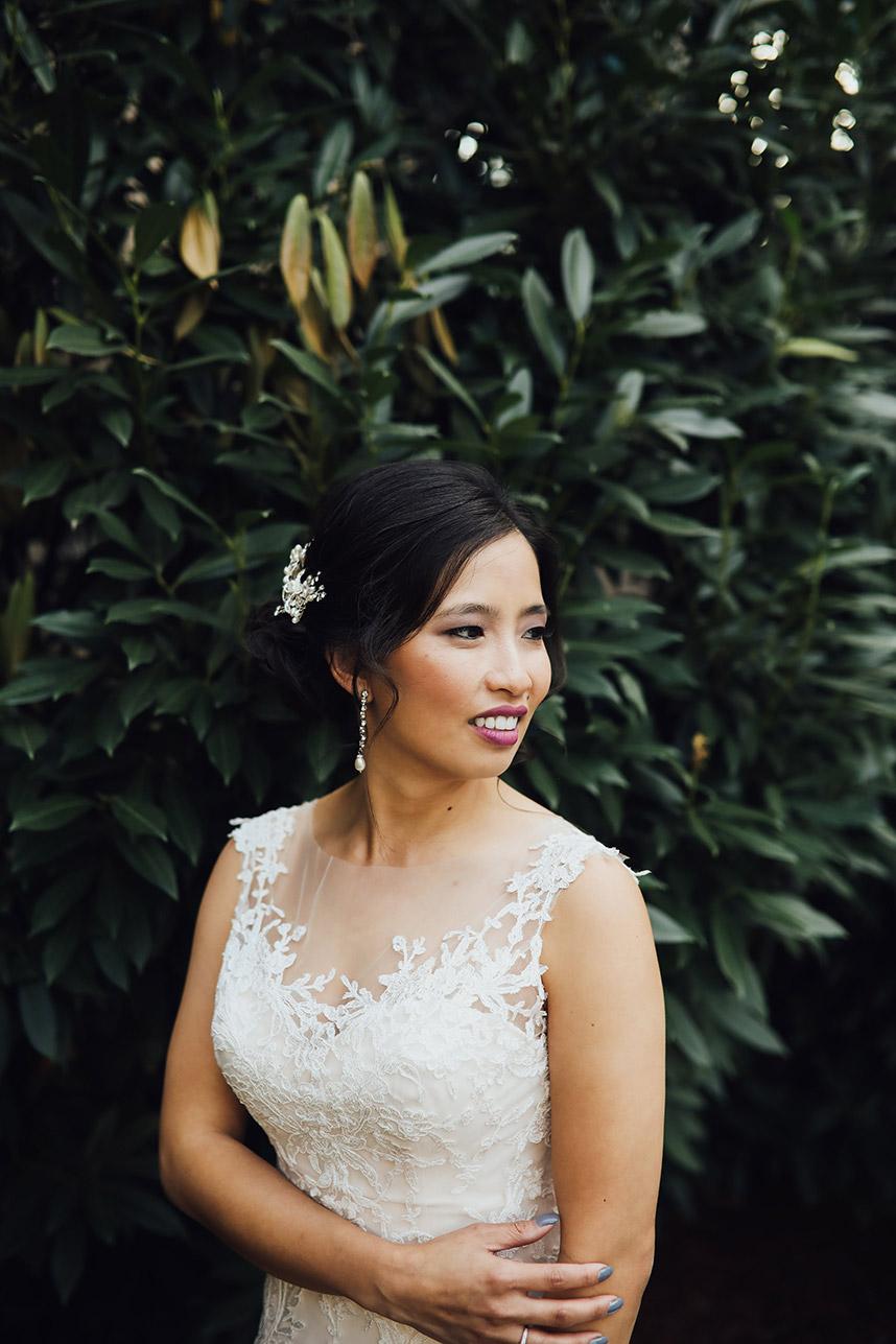 BOO_Tram Nguyen-Wheeler_Rachel Photographs_3