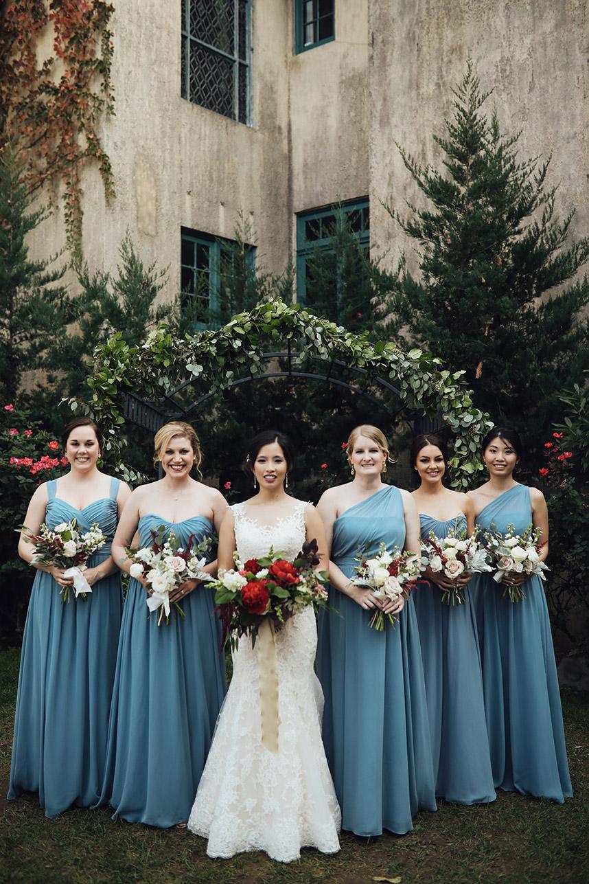 BOO_Tram Nguyen-Wheeler_Rachel Photographs_72