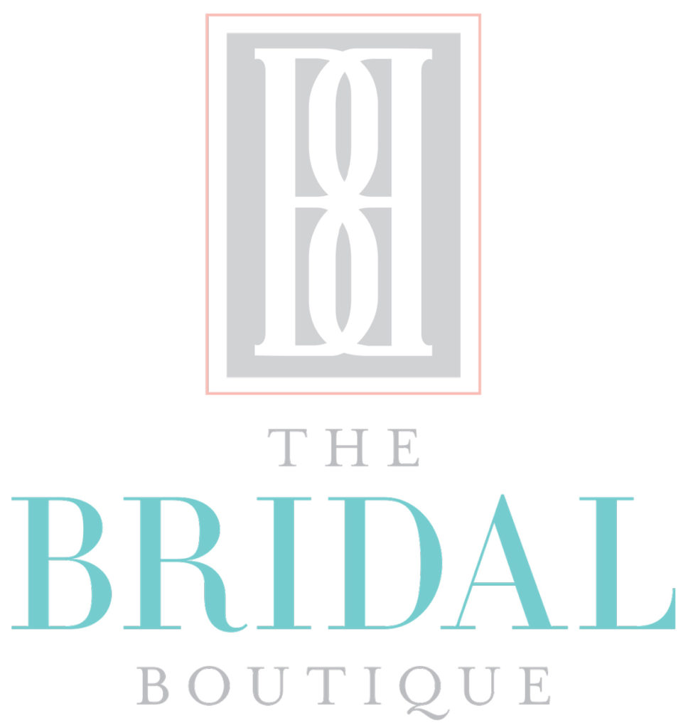 The Bridal Boutique - Oklahoma